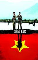 Affiche Soldat blanc