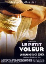 Affiche Le Petit Voleur