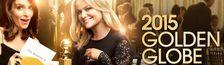 Cover Golden Globe de la meilleure actrice dans une comédie ou un musical