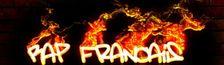 Cover Playlist RAP français