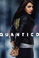 Affiche Quantico