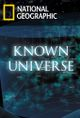 Affiche Known Universe