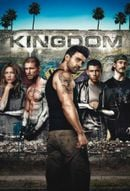 Affiche Kingdom (2014)
