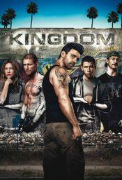 Affiche Kingdom