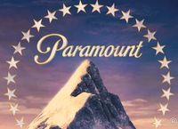 Cover Les_meilleurs_films_de_la_Paramount