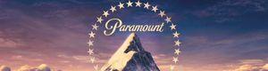 Cover Les meilleurs films de la Paramount