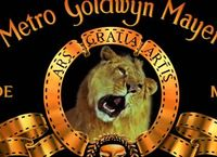 Cover Les_meilleurs_films_de_la_Metro_Goldwyn_Mayer