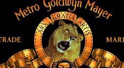 Cover Les meilleurs films de la Metro-Goldwyn-Mayer