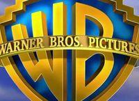 Cover Les_meilleurs_films_de_la_Warner_Bros