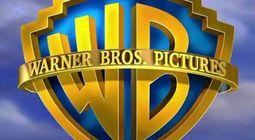 Cover Les meilleurs films de la Warner Bros