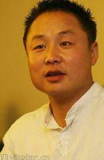 Photo Wu Jun (2)