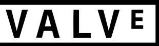 Cover Les meilleurs jeux Valve