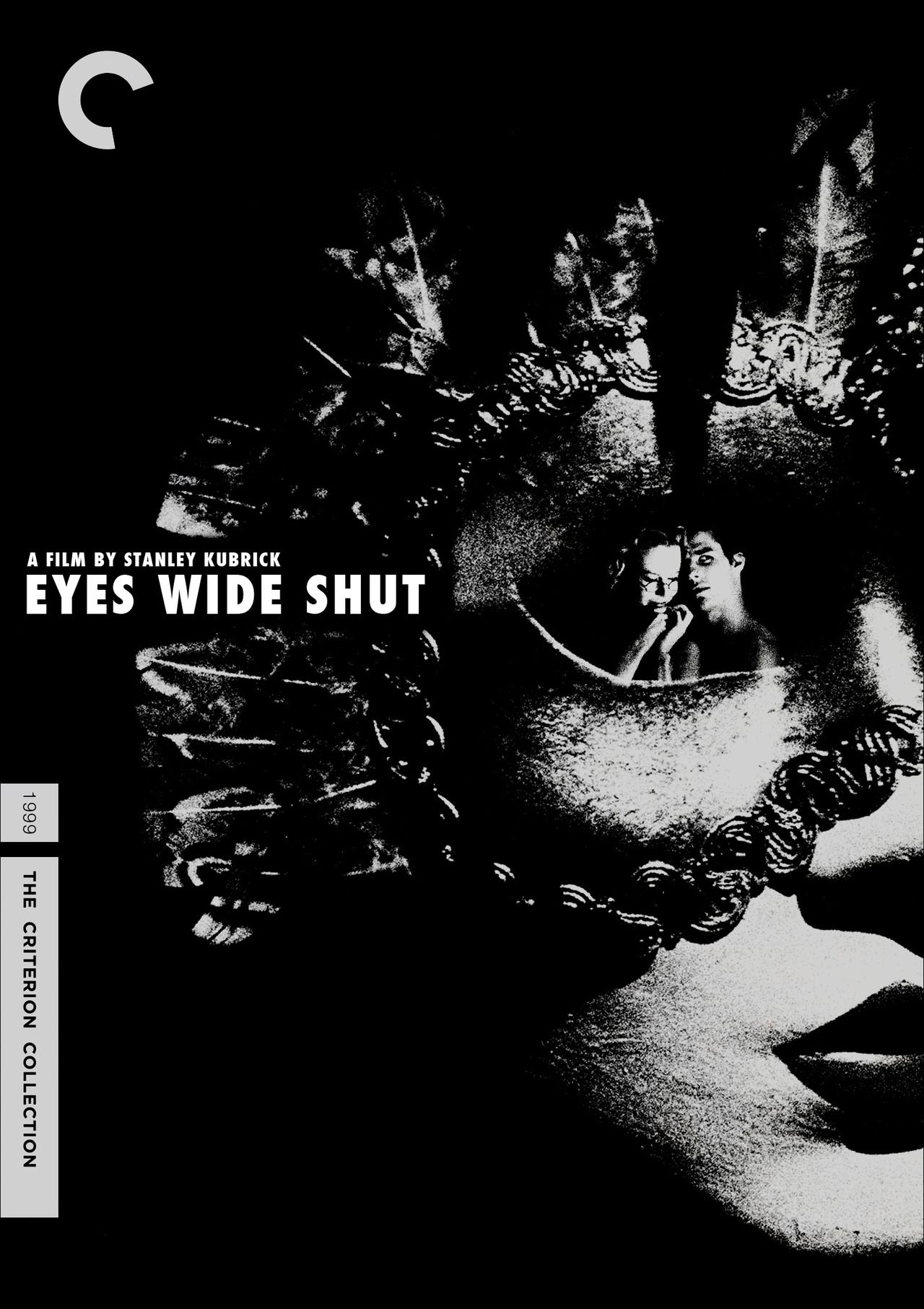 Affiches Posters Et Images De Eyes Wide Shut 1999