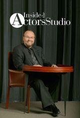Affiche Inside the Actors Studio