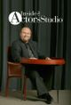 Affiche Inside the Actors Studio