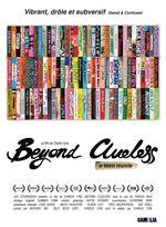 Affiche Beyond Clueless
