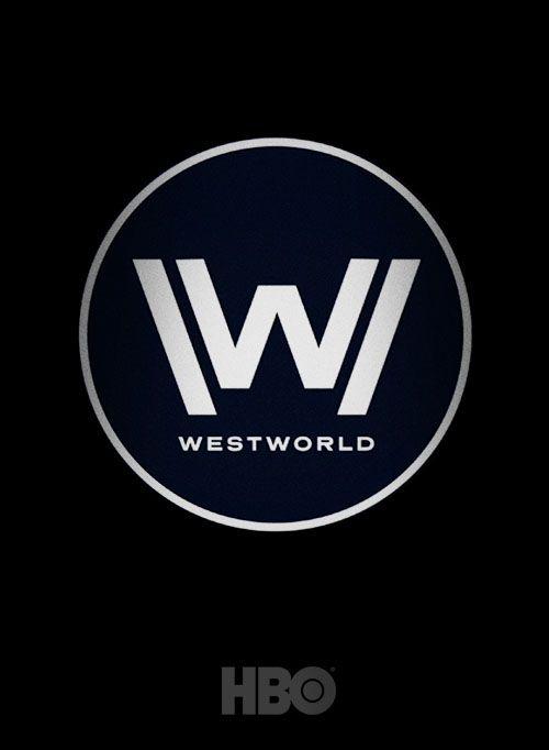 http://media.senscritique.com/media/000011060505/source_big/Westworld.jpg