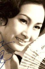Photo Chiang Feng