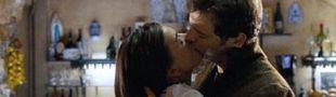 Cover SLUUUUUUUUUURP :ces acteurs et actrices qui mettent un peu trop d'entrain dans les baisers de cinéma... à tel point qu'on n'aimerait vraiment pas être leur partenaire...(liste participative)