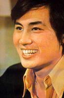 Photo Chung Wah (1)