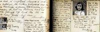 Cover Les_meilleurs_livres_sur_la_Seconde_Guerre_mondiale