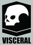 Logo Visceral Games