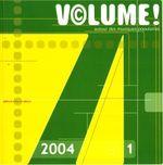 Couverture Le Savant à l'épreuve du populaire / Musiques électroniques - Volume ! 3
