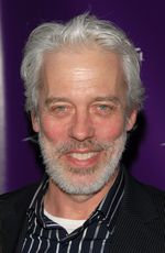 Photo Terrence Mann