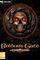 Jaquette Baldur's Gate : Enhanced Edition