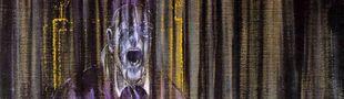 Cover Les meilleurs albums de death metal