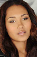 Photo Parker McKenna Posey