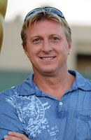 Photo William Zabka