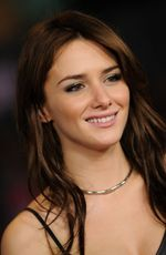 Photo Addison Timlin