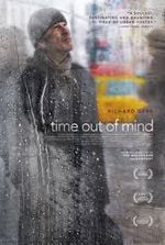 Affiche Time Out of Mind