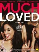 Affiche Much Loved