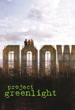 Affiche Project Greenlight