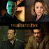 Illustration La saison 2 de True Detective est maintenant terminé ... Suis-je le seul à avoir détesté cette saison ? [SPOILERS]