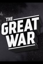 Affiche The Great War (2014)