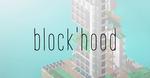 Jaquette Block'hood