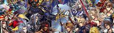 Cover Les meilleurs jeux de rôle japonais (JRPG)