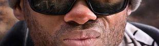 Cover Les films les plus notés sur SensCritique que je n'ai jamais vus