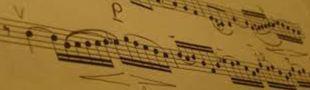 Cover Les plus belles plumes au services de la critique... Musicale