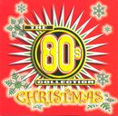 Pochette The 80's Collection: Christmas