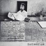 Pochette Toti Nation