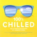 Pochette 100% Chilled