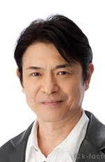 Photo Takeshi Masu