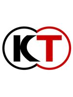 Logo Koei Tecmo Games