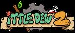 Jaquette Ittle Dew 2