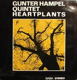 Pochette Heartplants
