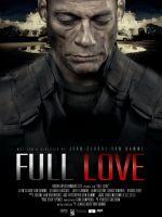 Affiche Full Love